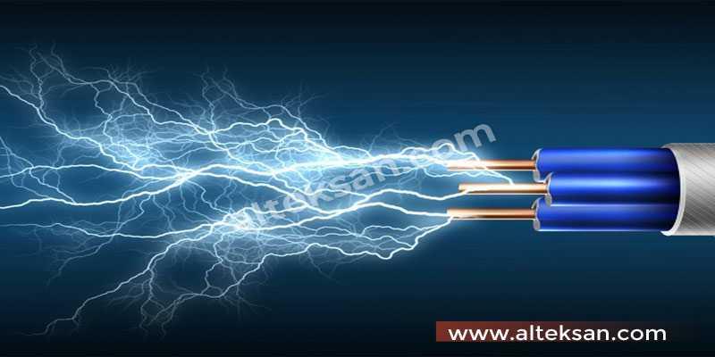 Elektriksel Potansiyel Nedir?