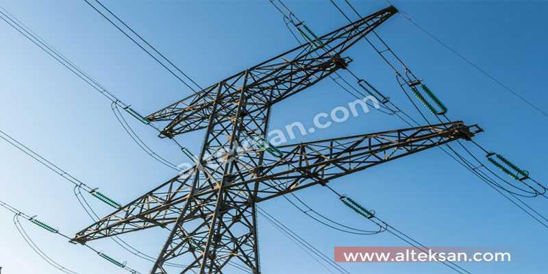 Elektriksel Güç ve Enerji