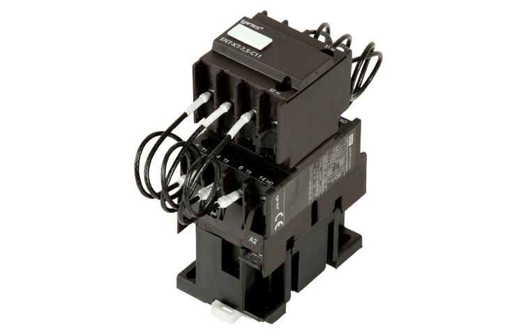 5 Kvar Kompanzasyon Kontaktörü Fiyatı